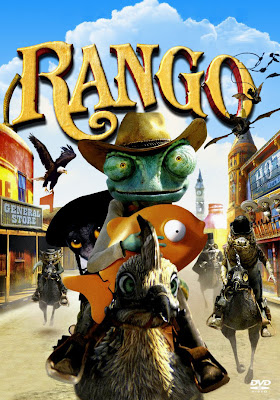 Rango Download Rango   BDRip Dual Áudio Download Filmes Grátis