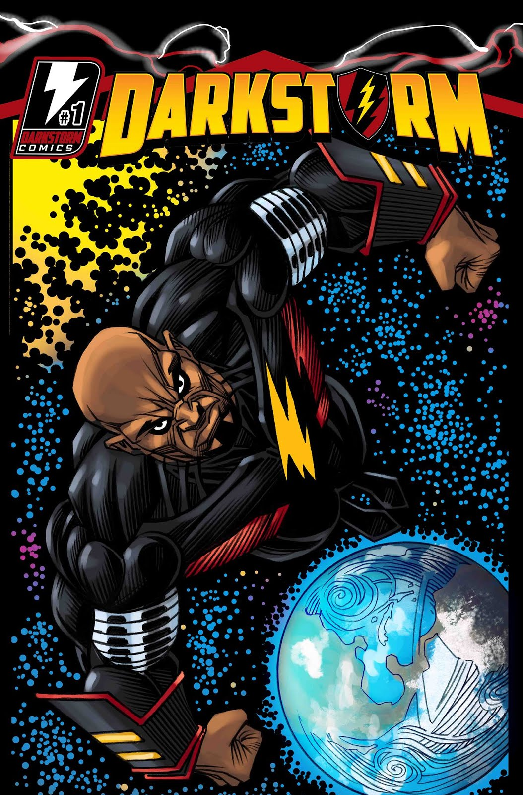 COVER COLOR