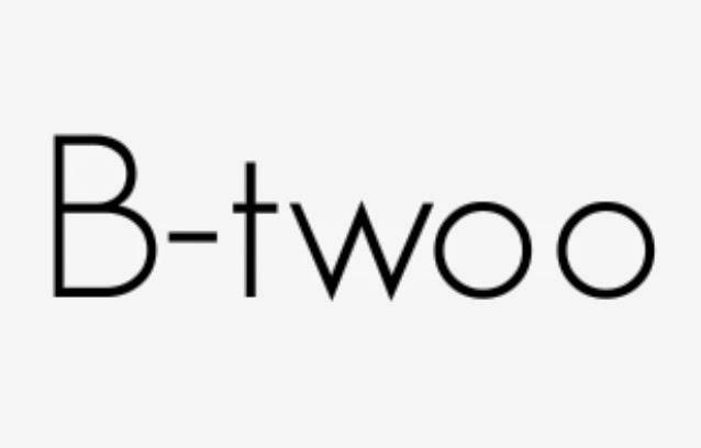 B-twoo