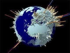 عدد سكان العالم يصل إلي 7 مليارات نسمة نهاية عام  2011