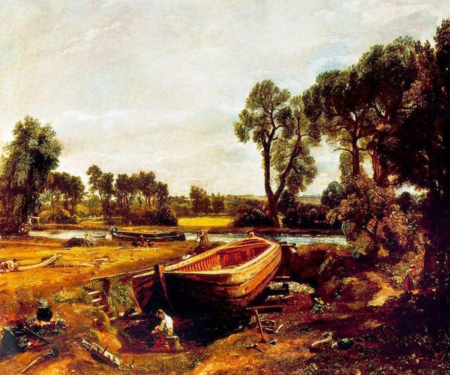 paisajes-clasicos-de-europa-fotografia