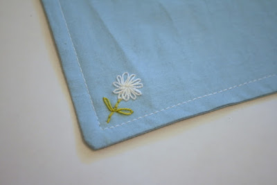 https://www.etsy.com/listing/241599916/cloth-napkin-snack-mat-blue-with-white?ref=shop_home_active_2