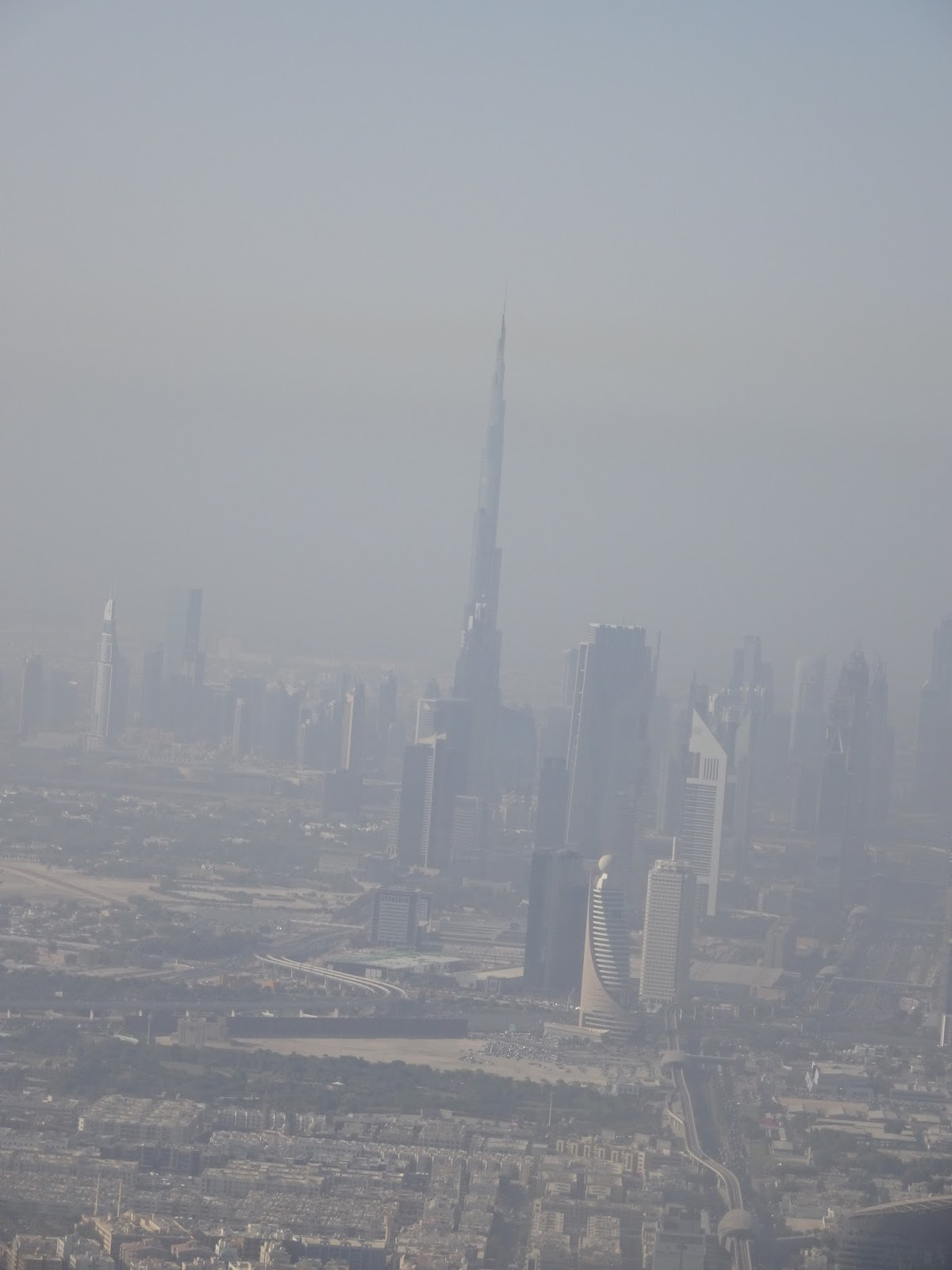 pollution in dubai The uae tops the world for exposure to tiny air pollutants, according to the latest report compiled by the world bank.