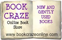 Book Craze Book Store
