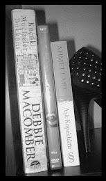 Okumak İyidir!