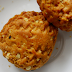 Resep Cara Membuat Kue Kaak Khas Arab Enak dan Nikmat