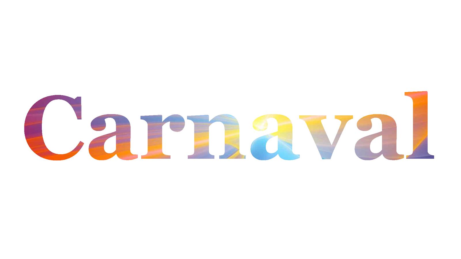 Nome Carnaval 3_fundo branco 1920 x 1080
