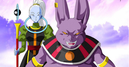 Dragon Ball Super Episódio 28, Dragon Ball Super Ep 28, Dragon Ball Super 28, DBS Super Episódios 28, DBS Super Ep 28, DBS Super 28, assisti DBS Super Episódios 28, DBS ep 28, dbz super, Dragon Ball Super Episode 28, DBZ Super Episódio 28, DBZ Super 28, DBZ Super Ep 28, Dragon Ball Super Anime Episode 28, Dragon Ball Super Episode 28, Assistir Dragon Ball Super Episódio 28, Assistir Dragon Ball Super Ep 28, dragon ball ep 28, dragon ball episodio 28, dragon ball super episódio 28 legendado, dragon ball super epi 28 legendado, Dbz super 28, dragon ball super ep 28, Dragon super episódio 28, dragon ball z, lançamentos, dbz, dragon ball, dbs, dragon ball z super, dragon ball choul, dragon ball super epis, dragon ball super, dbz super anime, dbz super nova saga, Dragon Ball Super Download, Dragon Ball Super Anime Online, Assistir Dragon Ball Online, episodios dragonball super Online, dragon ball super animes, dragon ball super 2015, dragon ball 2015 estreia, Dragon Ball Super Anime, Dragon Ball Super Online, Todos os Episódios de Dragon Ball Super, Dragon Ball Super Todos os Episódios Online, Dragon Ball Super Primeira Temporada, Animes Onlines, Baixar, Download, Dublado, Grátis, Epi