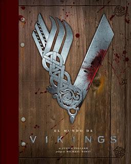 http://www.nuevavalquirias.com/comprar-el-mundo-de-vikings.html