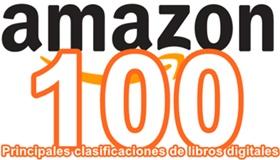 Amazon 100