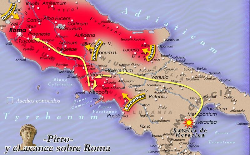Mapa Geografico De Italia Por Regiones