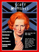 Margaret Thatcher Returns to our Screens: My Review of The Iron Lady dsc