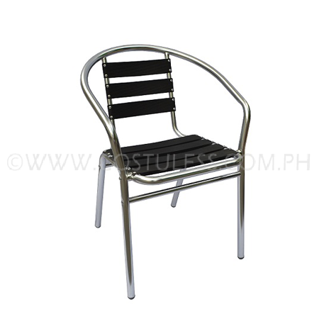 aluminum chairs for sale philippines. restaurant chair furniture sale! aluminum chairs for sale philippines r