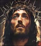 O único que é Deus!