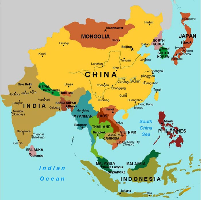 an introduction to the capitalistic and communistic country of china and the history of hong kong In this lesson, you will explore the history of communism in china and discover how it has influenced china since 1945 then, test your.