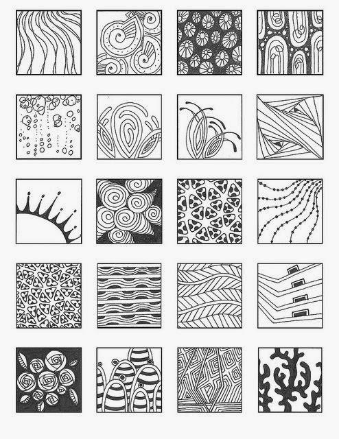EL ARTE DE CREAR. Actividades de aula: DIBUJAMOS NUESTROS MONUMENTOS ...