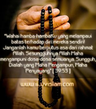 Allah,pengampun, dosa, terlalu, banyak, taubat, insaf, doa, tasbih, best, menarik, islamik,nasihat, renungan