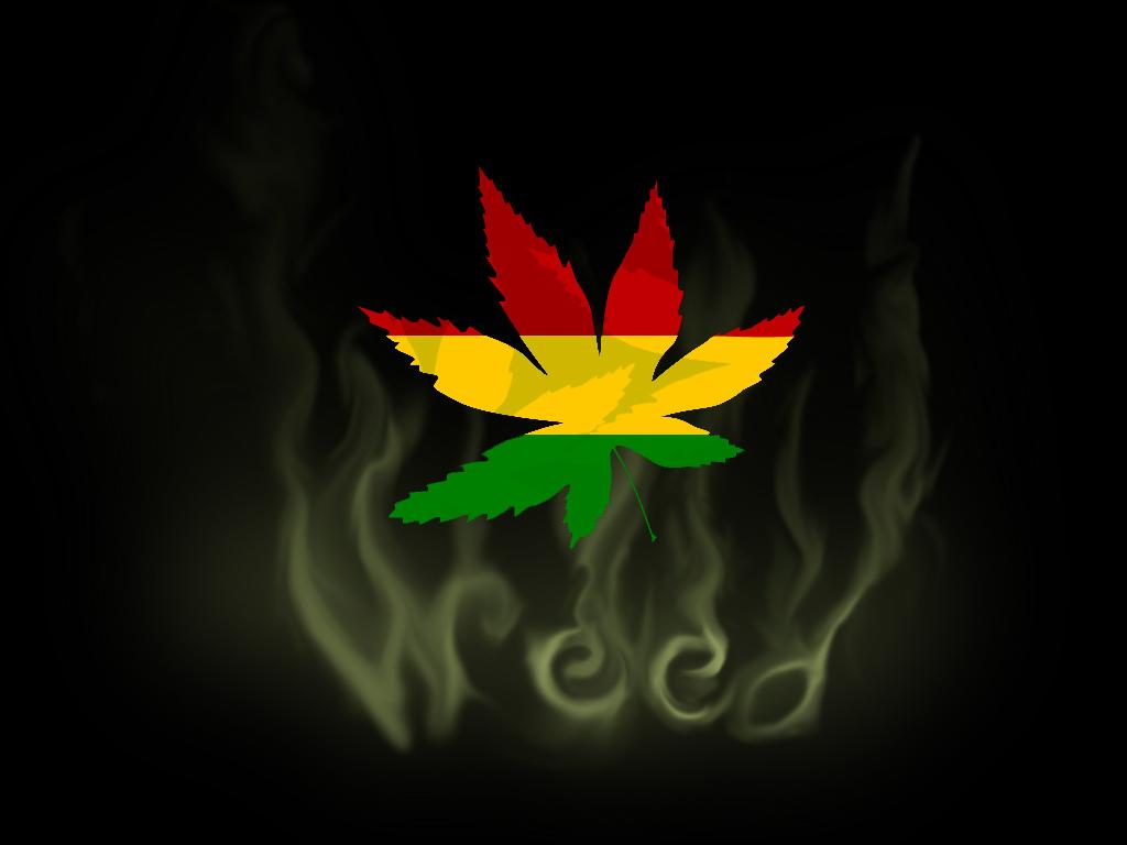 weed logo hd - photo #30