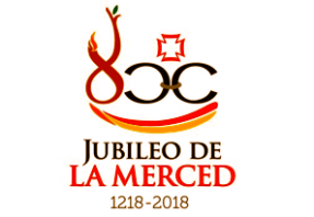 JUBILEO DE LA MERCED