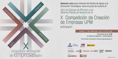 http://actuaupm.blogspot.com.es/2013/11/3-diciembre-premios-finales-x-actuaupm.html