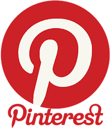 Enjoy my Pinterest