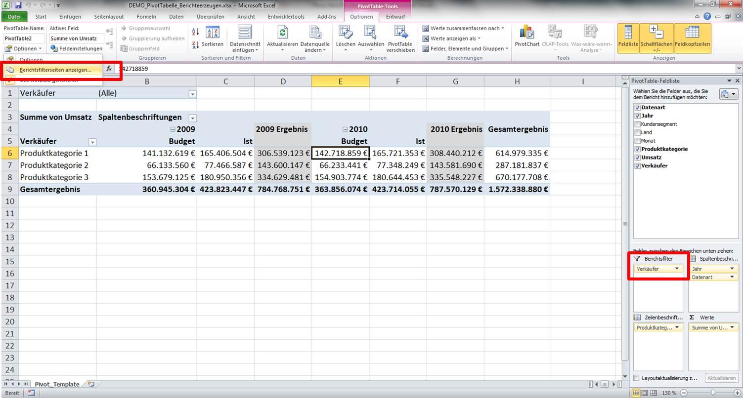 Arbeitsblatt Excel Unterricht : Gemütlich löschen arbeitsblatt vba ideen super lehrer