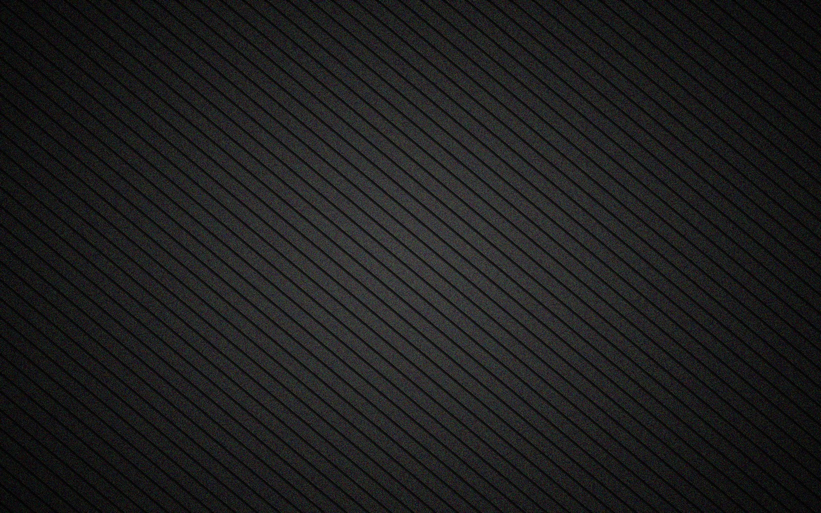 black style wallpaper download - photo #35