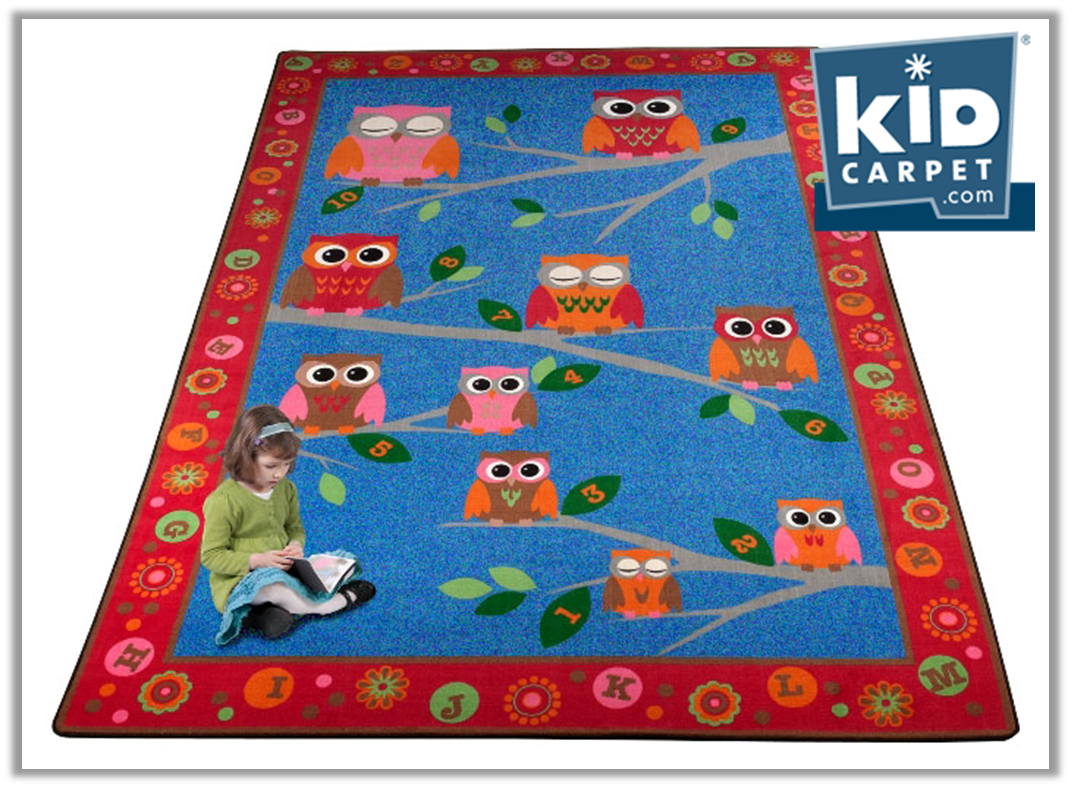 Classroom Decor Rugs : Classroom rug giveaway this is h u g e teaching