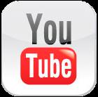 Visite Nosso You Tube