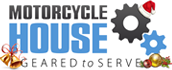 http://www.motorcyclehouse.com/