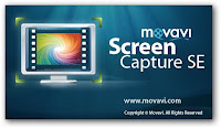 download Movavi Screen Capture 4.3.0 Full Serial terbaru