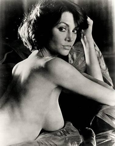 Julie Zangenberg breasts bio rødovre