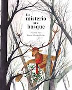 Un Misterio en el Bosque