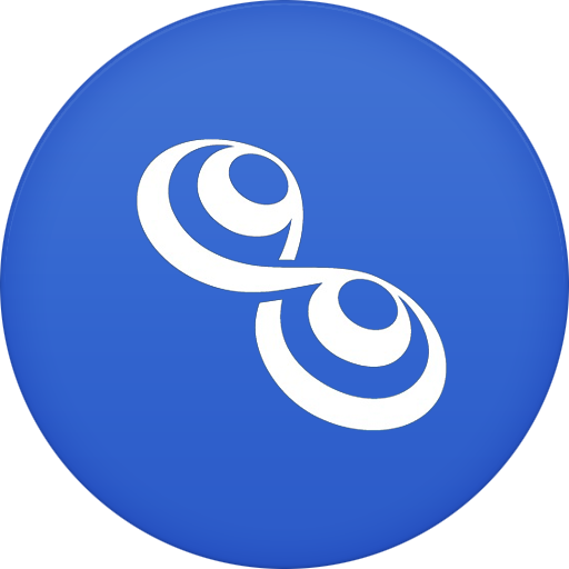 Trillian Astra 5.6 Build 5