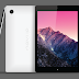 HTC Volantis is a 9-inch Nexus tablet from HTC with aluminum body, complete specifications and pricing leaked