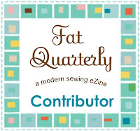 Fat Quarterly