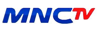 Live Streaming MNC TV