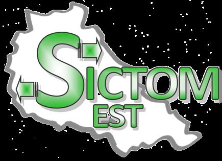 SICTOM EST - GERS