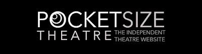 Pocket Size Theatre