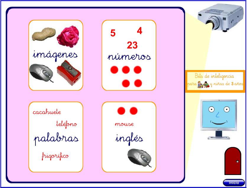http://ntic.educacion.es/w3/recursos/infantil/bits_de_inteligencia/pages/tipo.htm