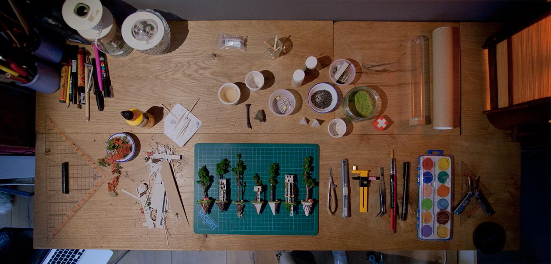 23-Rosa-de-Jong-Architectural-Miniature-Worlds-Inside-Glass-Test-Tubes-www-designstack-co