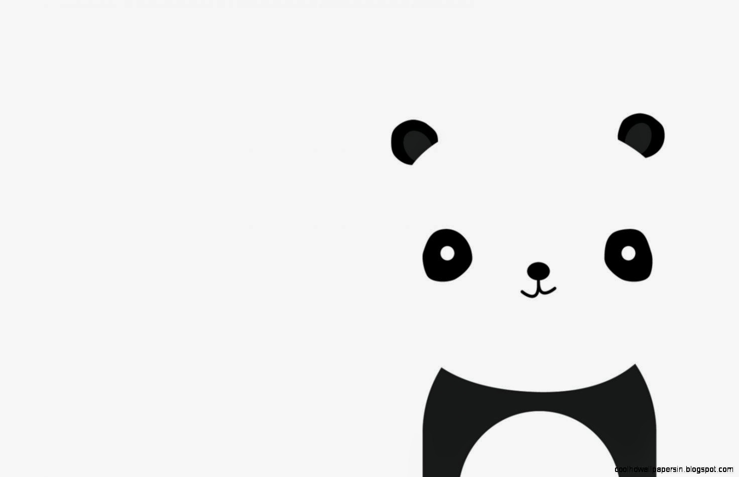 Good   Wallpaper Home Screen Panda - cute-panda-wallpapers-wallpaper-cave  Image_126617.jpg