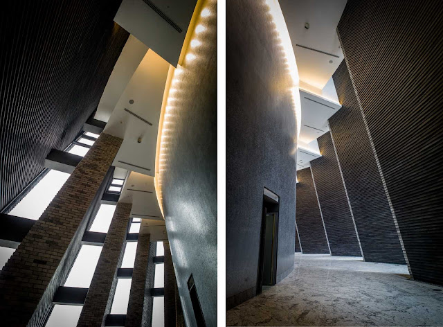 09-Wuzhen-Theater-by-Artech-Architects