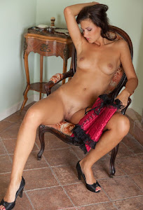 免费性感的图片 - feminax%2Bsexy%2Bgirl%2Blauren_10999%2B-%2B13-797848.jpg