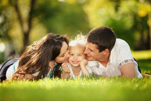 Maryland Adoption Attorney | Maryland Adoption Lawyer