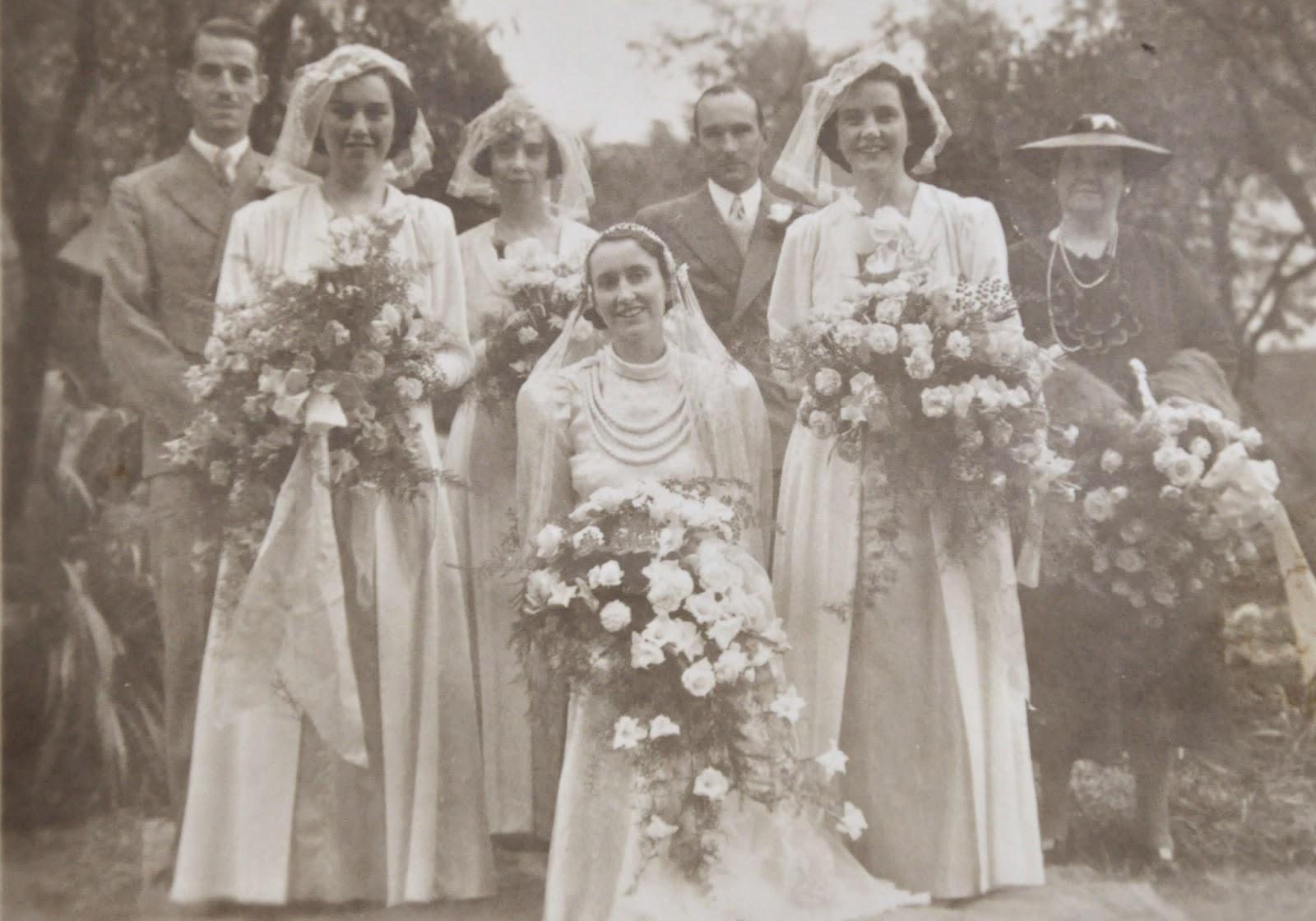 Matrimonio Catolico Tradicional : In novissimis diebus los votos del matrimonio son para