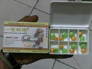 obat pembesar kontol