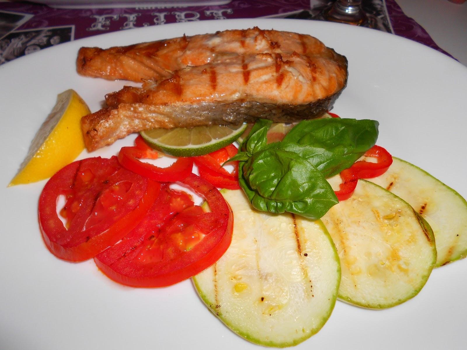 список здоровой еды