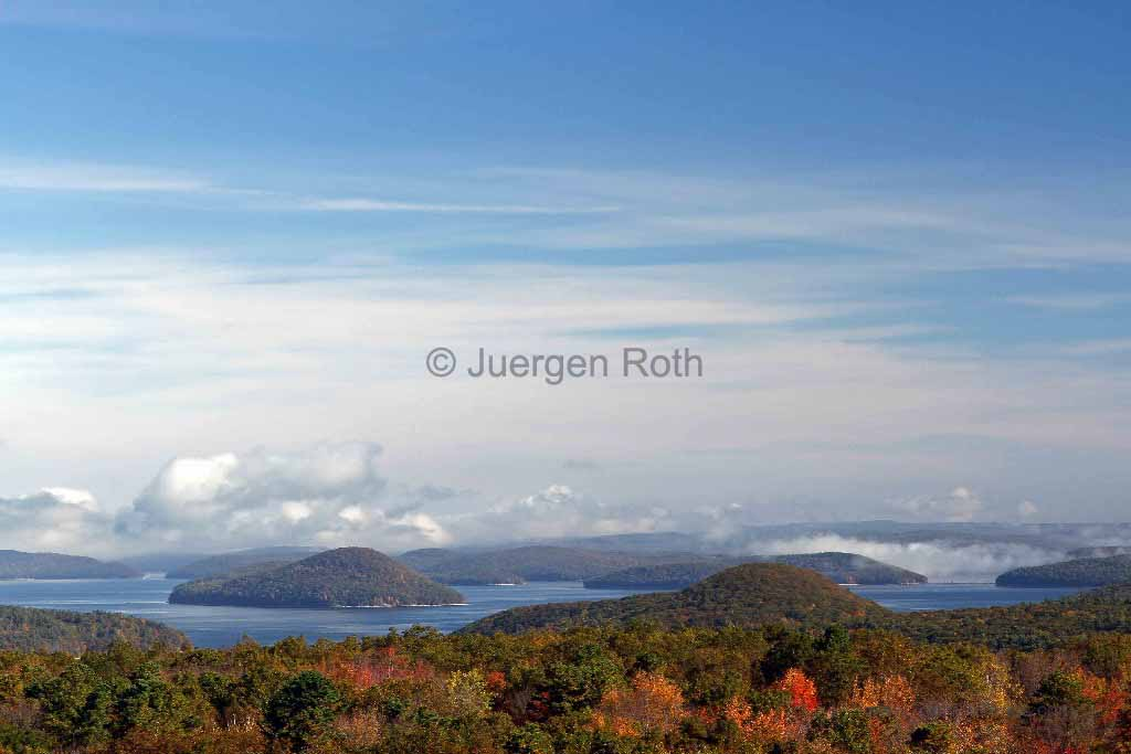 http://juergen-roth.artistwebsites.com/featured/quabbin-reservoir-juergen-roth.html