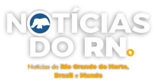 NOTÍCIAS DO RN - Rio Grande do Norte